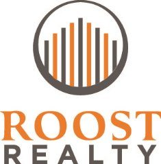 Roost Realty Logo